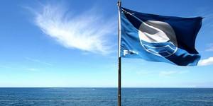 bandiera-blu-2